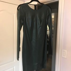 Stunning BCBG dress
